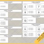 FAC SIMILE Scheda elettorale senato 150x150 Rosatellum bis: la nuova legge elettorale